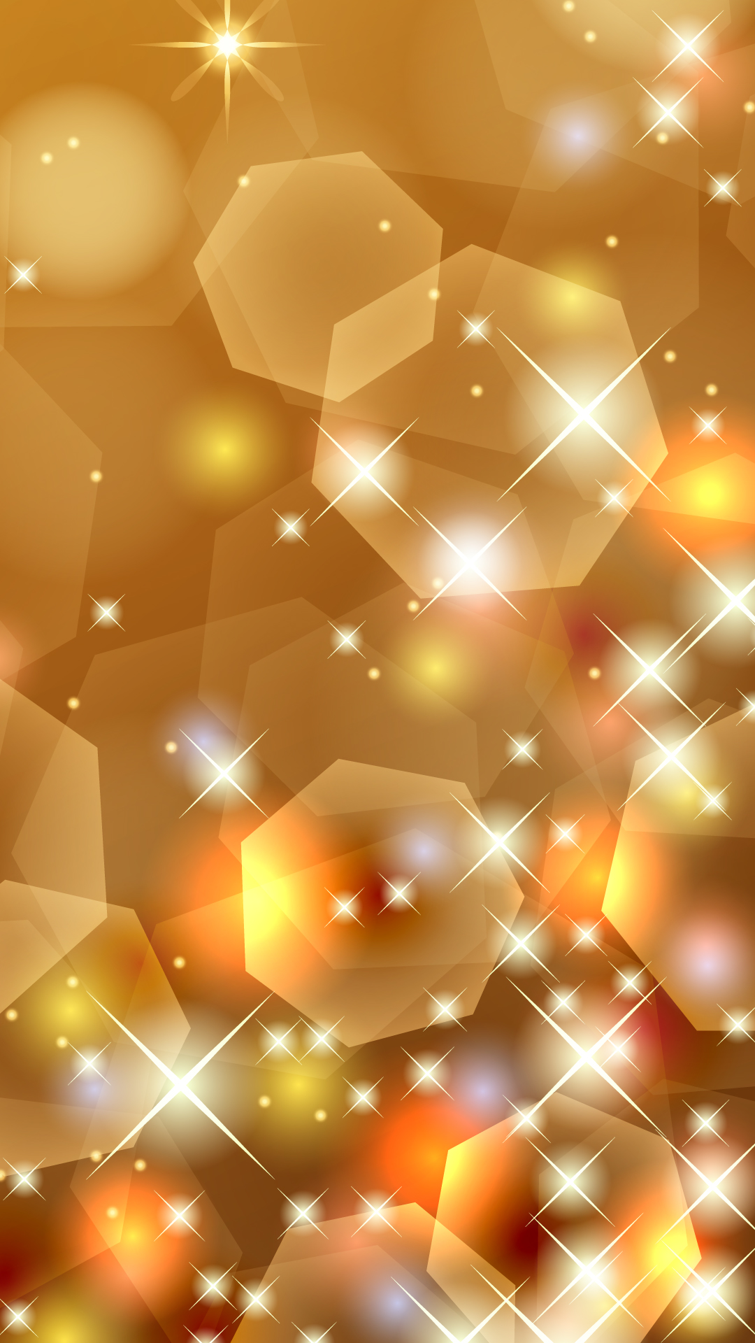 Index Optische Tuschung Regula Grieder Haldemann Crystal