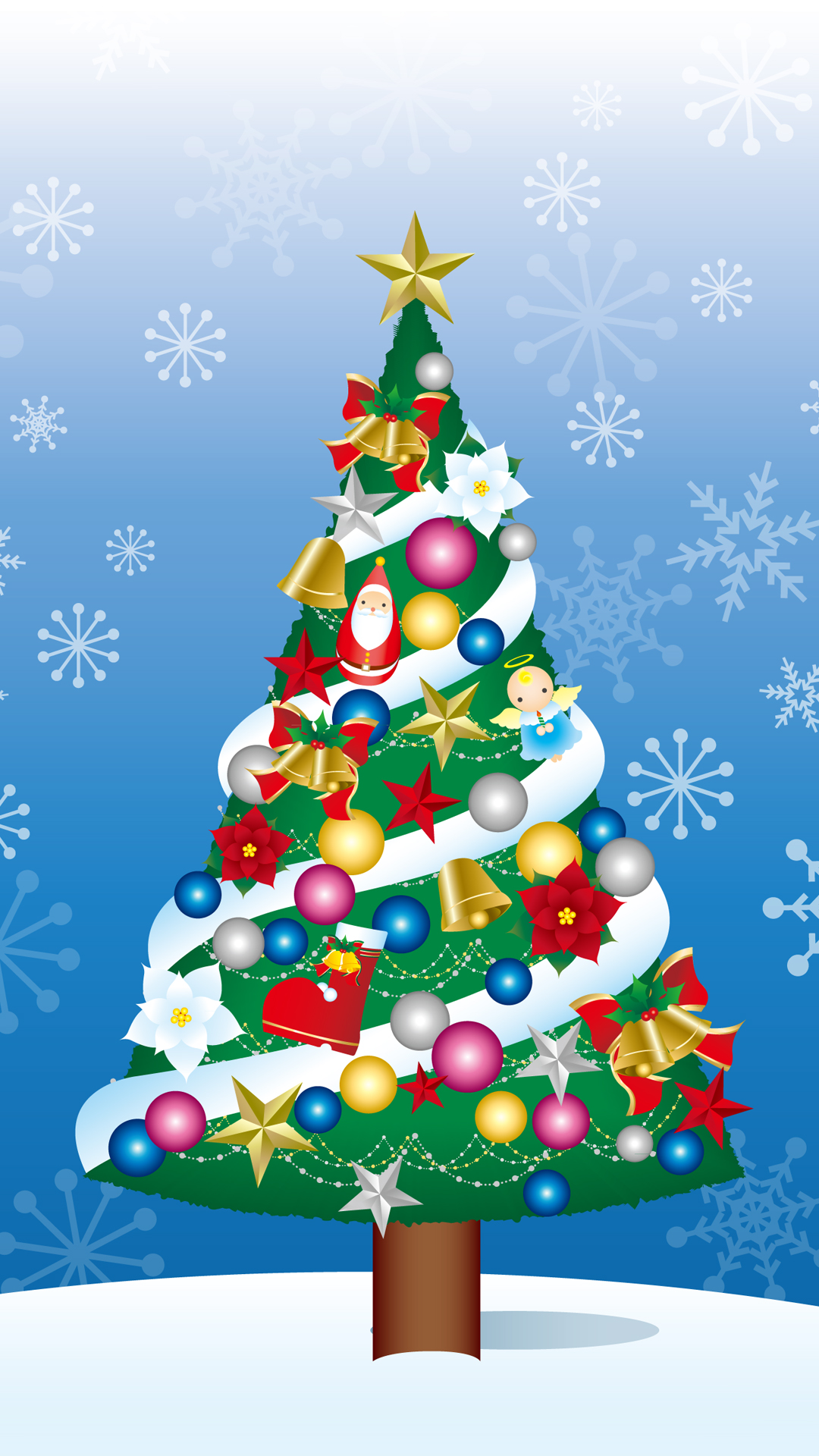 クリスマス ソング オルゴール 無料 ダウンロード