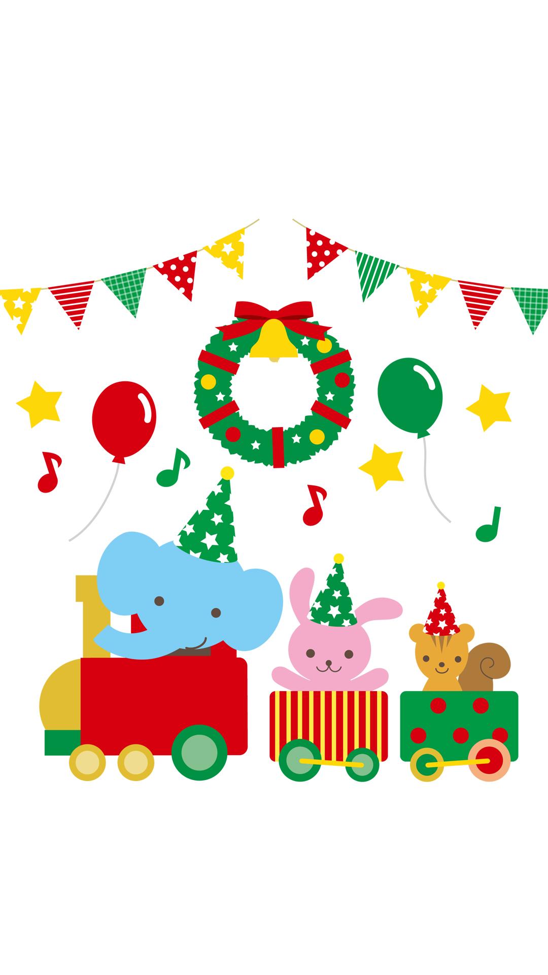 6f0d10923b スマホをクリスマスにしてくれる、iPhone/Android用の無料壁紙・待ち受け画像。自由にダウンロードして、ご利用ください。